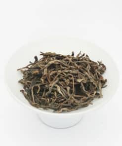 Pu Erh Tea Loose Leaf