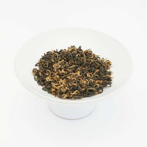 Kee Mun Black Tea