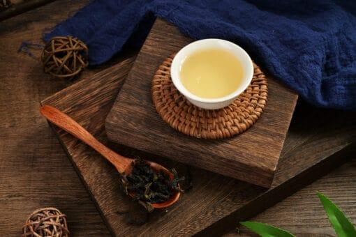 http://purechinesetea.com/en/product/organic-fujian-oolong-tea/