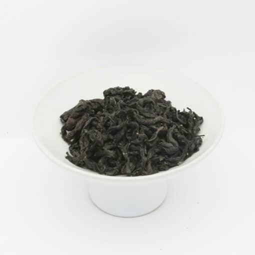 Eucommia Tea