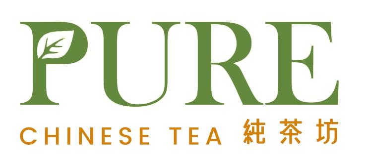 純茶坊 – 香港純正中國茶葉茶具